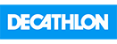 Decathlon_Logo copy