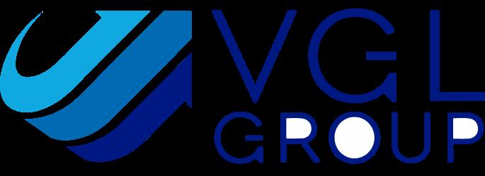 VGL-logo