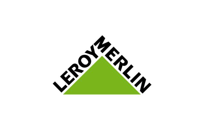 lm – 1